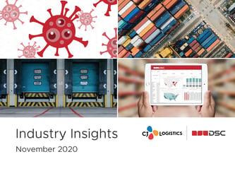 DSC_Industry_Insights_Nov.2020
