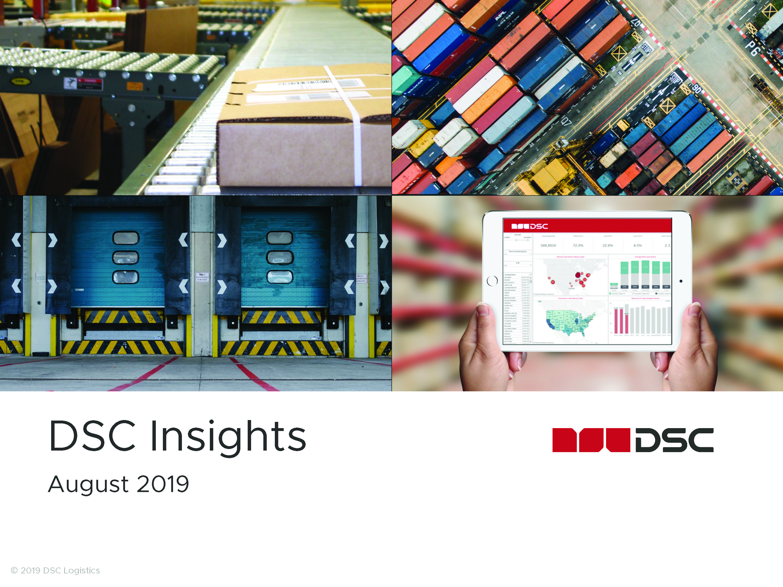 DSC_IndustryInsights_08.2019_cvr-1