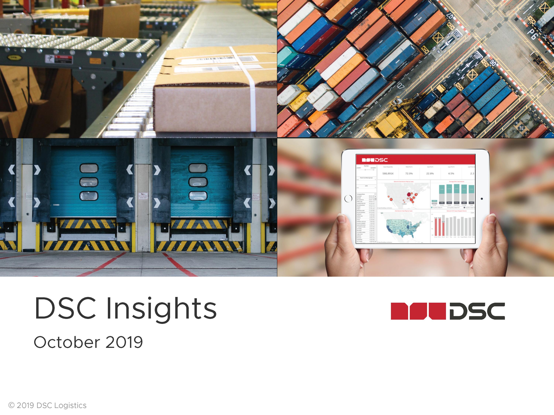 DSC_Industry_Insights_10.2019_cvr